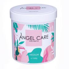 Сахарная паста Angel Care Medium Summer Edition 1500 г