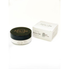 Пудра Angel Care ABC Powder for skin care 20 г