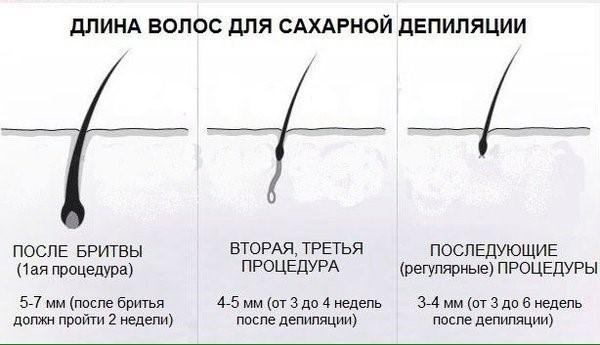 Студия шугаринга Ралена на улице Куйбышева 🌷 отзывы о салоне ...